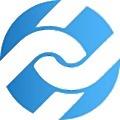 LuxTag logo