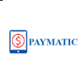 Paymatic