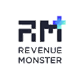 Revenue Monster logo