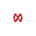 Mobile Money logo