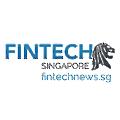 FinTechnews logo