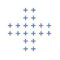 +SUBSCRIBE logo