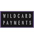 Wildcard Payments