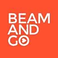 BeamAndGo logo