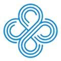 Clover.com.au logo