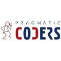 Pragmatic Coders