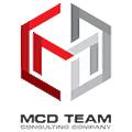 MCD Team
