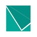 Leadway Venture logo