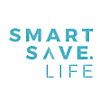 SmartSave.Life logo