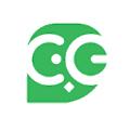 CreditGo logo