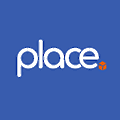Place Technology logo