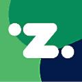 iziwork logo