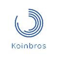 Koinbros logo