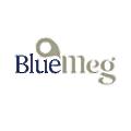 BlueMeg