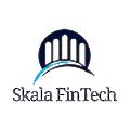 Skala FinTech logo