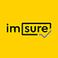 imSure.life logo