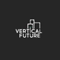 Vertical Future logo