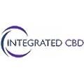 Integrated CBD logo