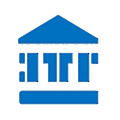 ITTP Personal Loan & Nano-Finance logo