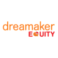 Dreamaker Equity Crowdfunding