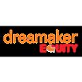 Dreamaker Equity Crowdfunding logo