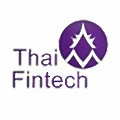 Thai Fintech logo