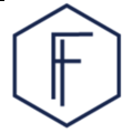 Founders Intelligence logo