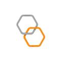 Beehive Asia logo