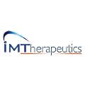 IM Therapeutics