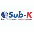 BASIX Sub-K iTransactions logo