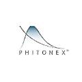 Phitonex logo