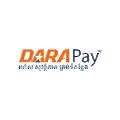 DaraPay