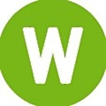 WhatzMoney logo