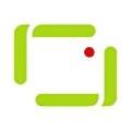 easylive.io logo