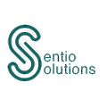 Sentio Solutions logo