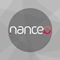 Nanceo logo