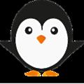 Hoggo logo