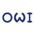 OWI Technologies logo
