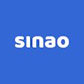 Sinao logo