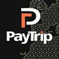 PayTrip logo