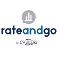 RateAndGo logo