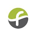 Fizen logo