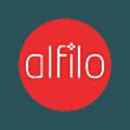 Alfilo Brands
