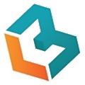 Mogrify logo