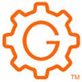 Gearflow logo