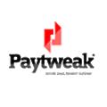 Paytweak logo