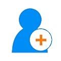 E-Cotiz logo