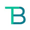 Tapbuy logo