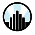 Lendopolis logo
