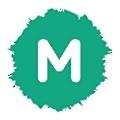 MiiMOSA logo
